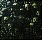 Catacombes 4