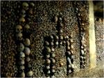 Catacombes 8