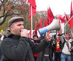 Les Communistes