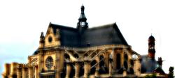 St-Eugène