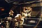 les CCq (live)