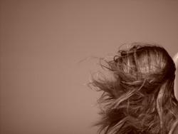 J'aime tes cheveux