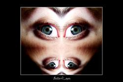 Butterfl_eyes!