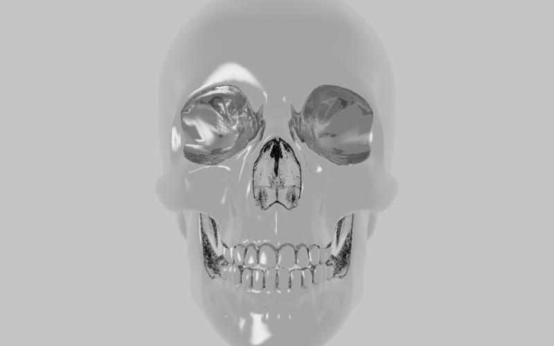 squelette01  de Goldmund